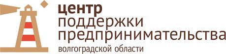 ЦПП ВО