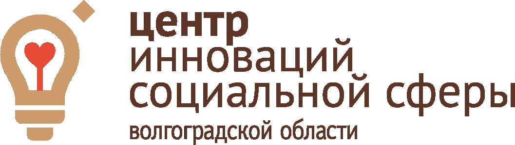 ЦИСС ВО